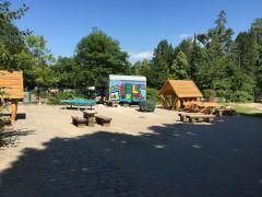 neubiberg-spielplatz